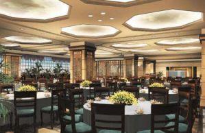 东莞饭店桌椅回收,饭店前台桌椅回收