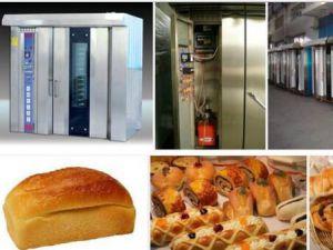 东莞面包房设备回收,面包店设备回收