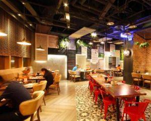 东莞咖啡厅设备回收