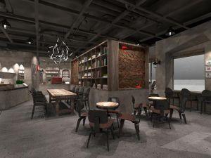 东莞咖啡厅物资设备回收