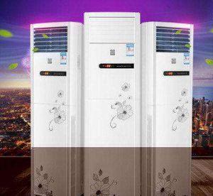 东莞柜式机空调回收,立式空调回收