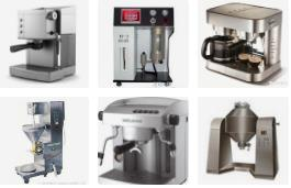 东莞咖啡厅设备回收,咖啡机回收,西餐厅设备回收,高端餐具回收
