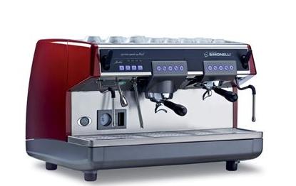 东莞德国斯莱尔咖啡机回收,德国ECM二手咖啡机回收,西餐厅设备回收