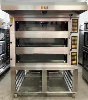 东莞蛋糕房设备回收 回收烤箱醒发箱 馒头房设备回收